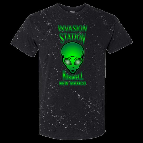 InvasionStationBrand-Glow-Space