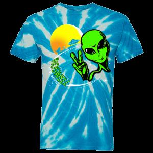 PeaceAlien-Glow-Worm