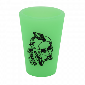 invasion-station-roswell-glow-shot-glass