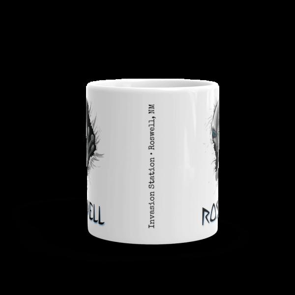 alien-breakout-mug11-front-view1