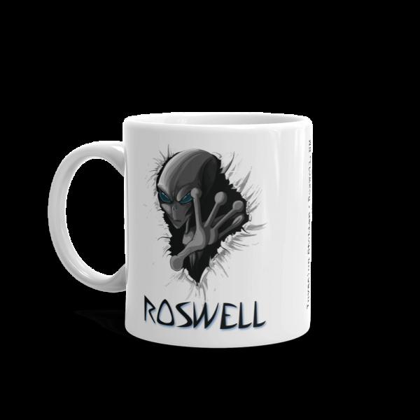 alien-breakout-mug11-handle-on-left