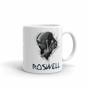 alien-breakout-mug11-handle-on-right1