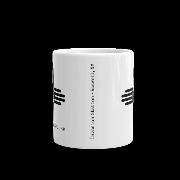 alien-zia-mug11-front-view