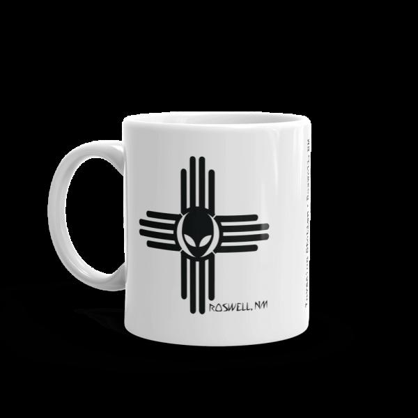 alien-zia-mug11-handle-on-left