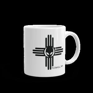alien-zia-mug11-handle-on-right