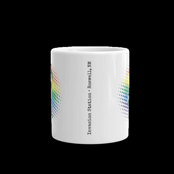 alien-hippie-mug11-front-view