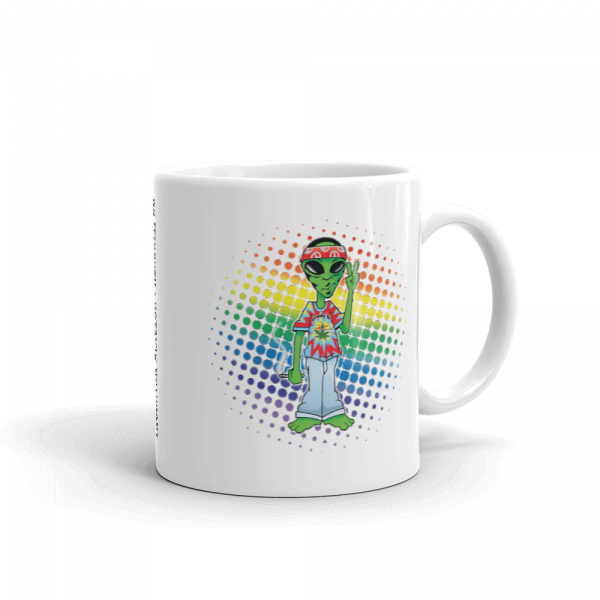 alien-hippie-mug11-handle-on-right