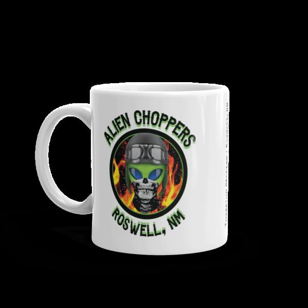 alien-chopper-mug11-handle-on-left
