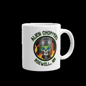 alien-chopper-mug11-handle-on-right
