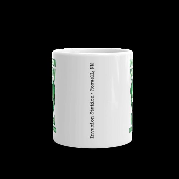 invasion-station-mug11-front-view