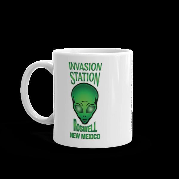 invasion-station-mug11-handle-on-left