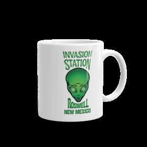 invasion-station-mug11-handle-on-right
