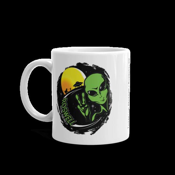 peace-alien-mug11-handle-on-left