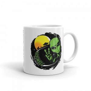 peace-alien-mug11-handle-on-right