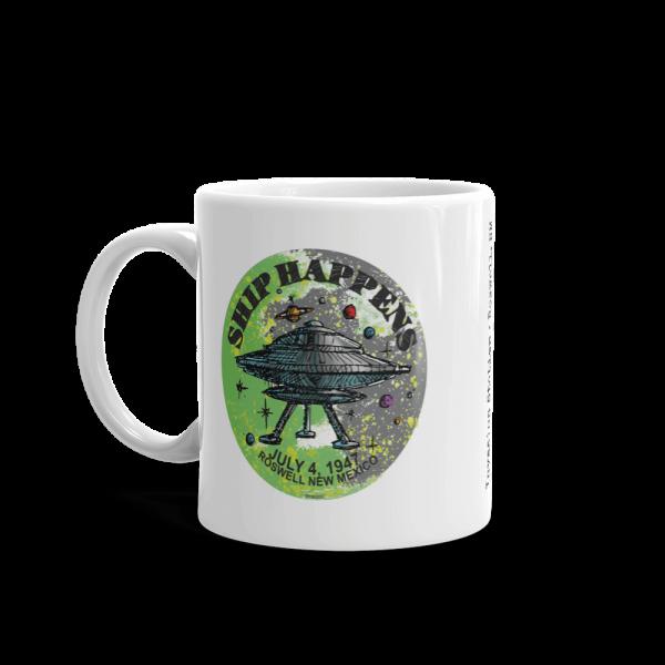 ship-happens-mug11-handle-on-left