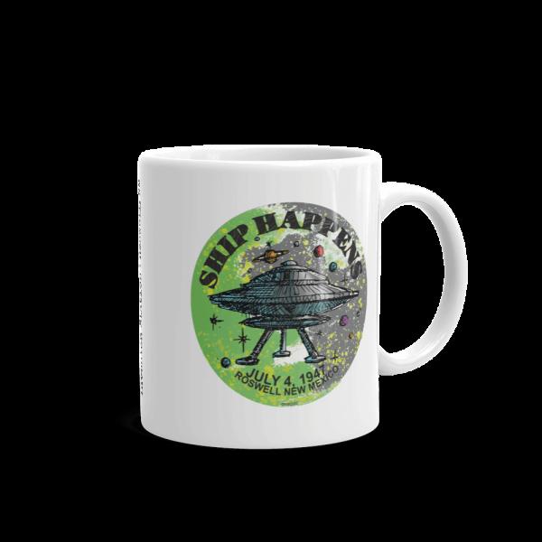 ship-happens-mug11-handle-on-right