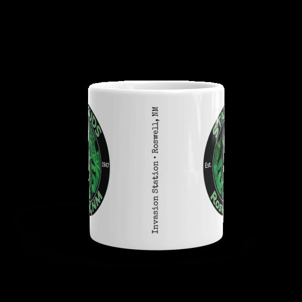 starbuds-mug11-front-view