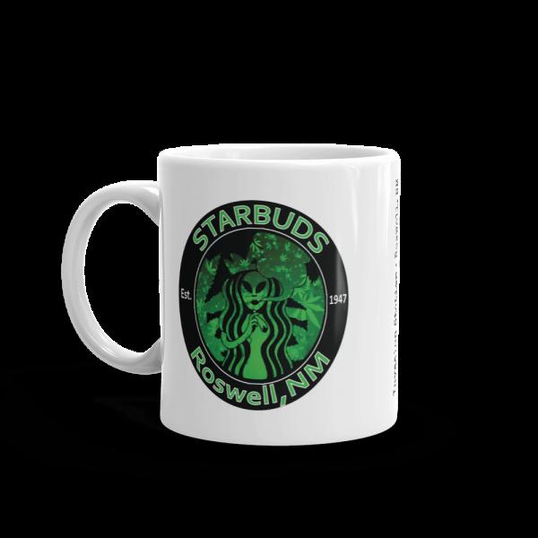 starbuds-mug11-handle-on-left