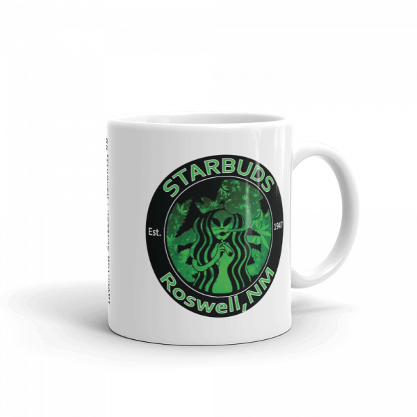 starbuds-mug11-handle-on-right