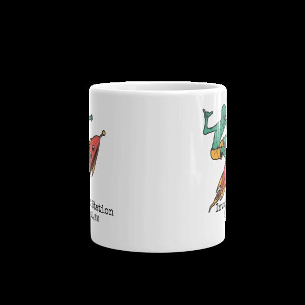 surfer-alien-mug11-front-view