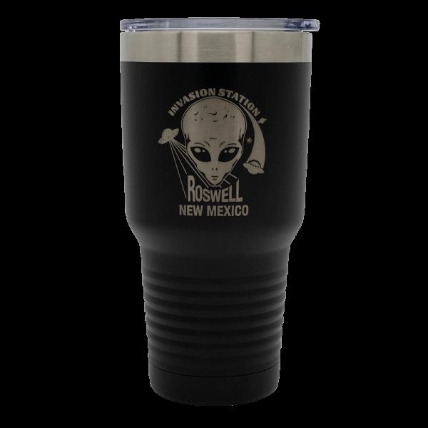 invasion-station-roswell-32oz-stainless-mug-black